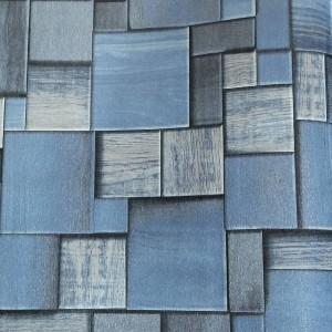 Harga wallpaper dinding motif bata | HARGALOKA.COM