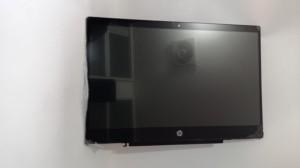 Harga touch screen lcd led hp pavilion x360 11 u11tu 11 ab | HARGALOKA.COM
