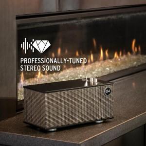 Harga klipsch the one ii bluetooth speaker matte black | HARGALOKA.COM