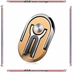 Harga iring car holderr iring stand holder hp ring stent holder handphone   | HARGALOKA.COM