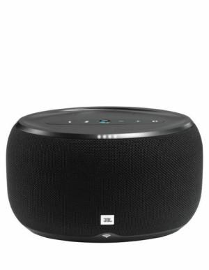 Harga jual jbl link 300 speaker portable bluetooth   garansi resmi | HARGALOKA.COM
