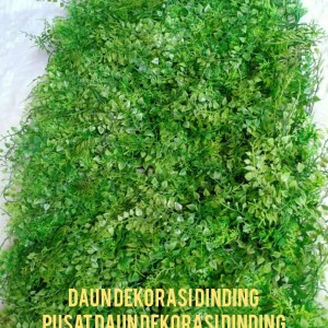 Harga Daun Pakis Hijau Katalog.or.id