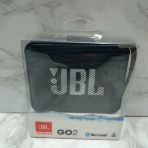 Harga speaker bluetooth mini jbl go 2     HARGALOKA.COM