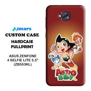Harga Infinix Smart 3 Plus Vs Asus Zenfone Live L1 Katalog.or.id