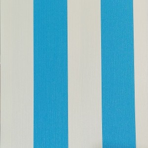 Harga wallpaper dinding motif biru | HARGALOKA.COM