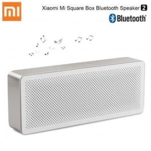 Harga xiaomi mi bluetooth square speaker 2 | HARGALOKA.COM