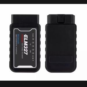 Harga kingboleen obd2 elm327 bluetooth wifi scanner mobil untuk check engine   | HARGALOKA.COM