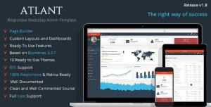 Harga atlant   premium admin | HARGALOKA.COM