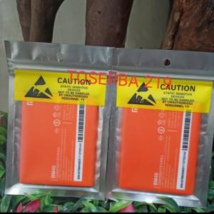 Harga batu hp batre bateray baterai xiaomi redmi note 2 bm45 bm 45 ori | HARGALOKA.COM