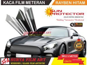 Harga kaca film rayben tolak panas kaca film kaca film rayben murah   rayben | HARGALOKA.COM