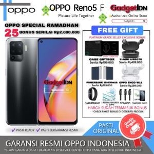 Info Oppo A5 Isp Pinout Katalog.or.id