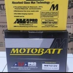 Info Motobatt Mbtz14s Katalog.or.id