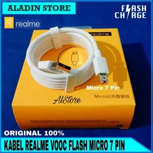 Info Realme 5 Flash File Katalog.or.id