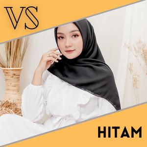 Harga hijab polycotton segiempat bella square kualitas terbaik   | HARGALOKA.COM