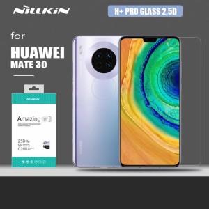 Harga Huawei P30 Mate Pro Vs P30 Pro Katalog.or.id