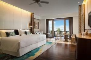 Harga voucher hotel conrad bali   HARGALOKA.COM