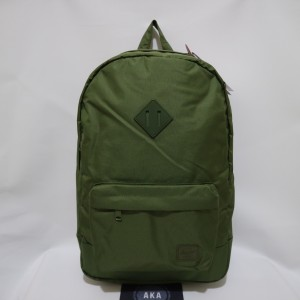 Harga tas ransel herschel heritage backpack light cypress green original | HARGALOKA.COM
