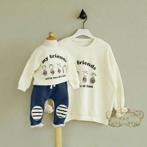 Harga baju couple mom dan baby baju pasangan ibu anak     HARGALOKA.COM
