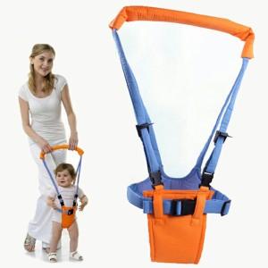 Harga alat latihan jalan bayi baby moon walker assistant | HARGALOKA.COM