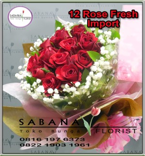 Info Hand Bouquet Buket Bunga Mawar Merah Segar Katalog.or.id