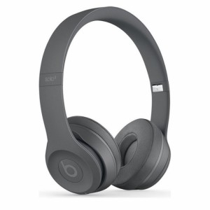 Harga beats solo 3 wireless headphone | HARGALOKA.COM