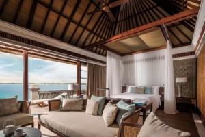 Harga voucher hotel four seasons resort bali at jimbaran   HARGALOKA.COM