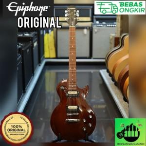 Harga gitar elektrik epiphone les paul studio lt | HARGALOKA.COM