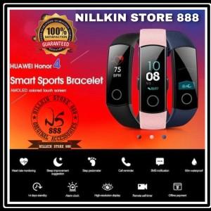 Katalog Infinix Smart Band 3 Katalog.or.id