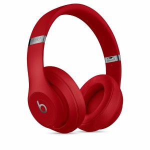 Harga beats studio 3 wireless headphone | HARGALOKA.COM