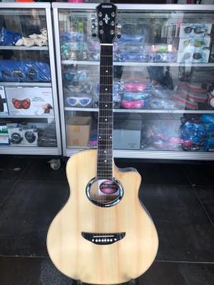 Harga gitar akustik yamaha apx 500ii | HARGALOKA.COM