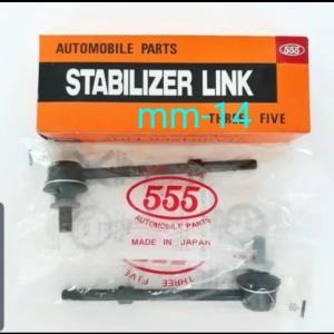 Harga link stabilizer innova merk 555 japan asli harga 1   HARGALOKA.COM