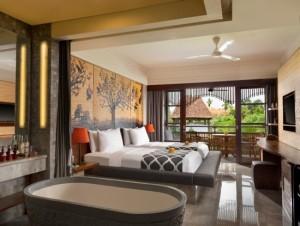 Harga voucher hotel alaya ubud   HARGALOKA.COM