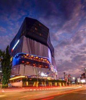 Harga voucher po hotel   HARGALOKA.COM