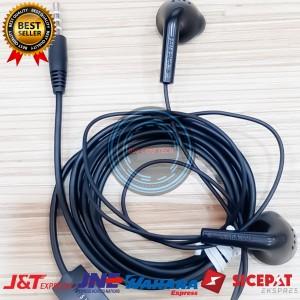Harga earphone headset samsung a21 a31 a51 a71 made in indonesia ori 100   | HARGALOKA.COM