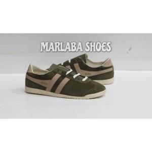 Harga sepatu gola | HARGALOKA.COM
