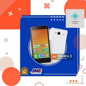 Harga Xiaomi Redmi 2 1 Katalog.or.id