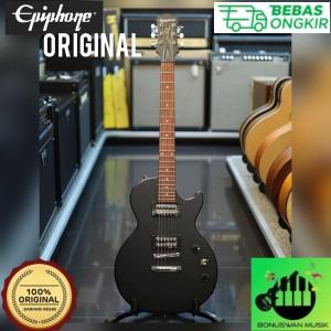 Harga gitar elektrik epiphone les paul special ve vintage worn | HARGALOKA.COM