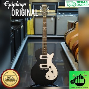 Harga gitar elektrik electric guitar epiphone les paul sl | HARGALOKA.COM