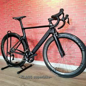 Harga road bike canyon aeroad cfsl7 2020 brand new stock not | HARGALOKA.COM