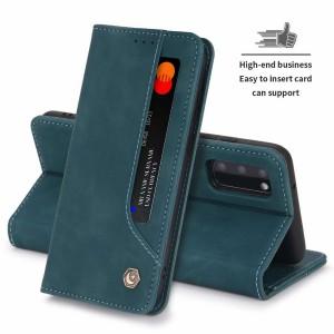 Katalog Leather Flip Cover Wallet Katalog.or.id