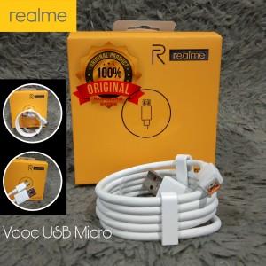 Katalog Realme C2 Usb Driver Katalog.or.id