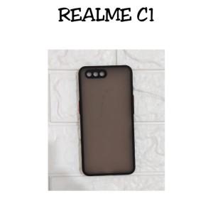 Katalog Summer Case Realme C1 Katalog.or.id