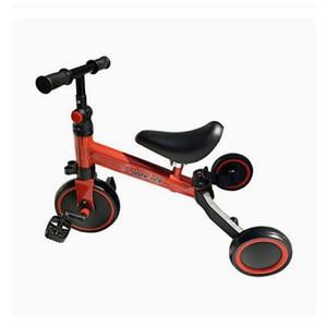 Harga sepeda happy baby balance bike 3 in 1 sepeda keseimbangan anak   | HARGALOKA.COM