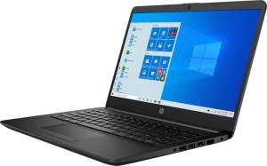 Harga laptop hp 14s dk1031dx ryzen3 3250u 8gb 1tb hdd win10 14 34 hd jet | HARGALOKA.COM