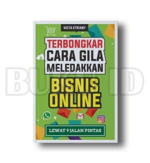 Harga Redmi 8 Online Shop Katalog.or.id