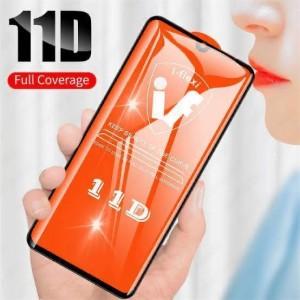 Info Infinix Smart 3 X5516b Katalog.or.id