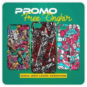 Harga Realme 5 Free Themes Katalog.or.id