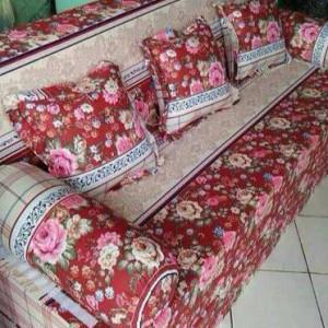 Harga kasur lipat sofabed murah original inoac 20 180 | HARGALOKA.COM