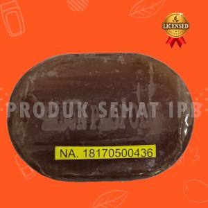 Harga sabun madu propolis heathy amp natural | HARGALOKA.COM