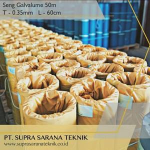 Katalog Seng Talang 0 30mm X 120 Cm Plat Sheet Galvalume Katalog.or.id
